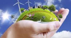 gminy-nie-chca-korzystac-z-dotacji-fin-na-rzecz-energetyki-odnawialnej-skierowanych-do-mieszkancow