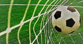 Grodzisk będzie stolicą mazowieckiej piłki nożnej.