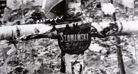 Konferencja - Andrzej Szomański (1930-1987)