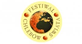 iii-edycja-festiwalu-chlebow-swiata-juz-od-22-kwietnia
