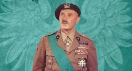pamietamy-o-bitwie-o-monte-cassino-i-generale-wladyslawie-andersie