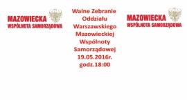 walne-zebranie-oddzialu-warszawskiego-mws