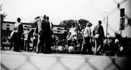 obchody-wydarzen-czerwca-76-w-ursusie