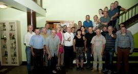 wolomin-i-sochaczew-wybral-delegatow-na-zjazd-regionalny-mws