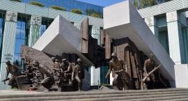 72-rocznica-powstania-warszawskiego--apel-mws